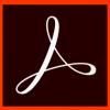 AdobeAcrobat_Icon(web)