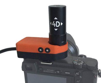 3d imagevector multi camera universal gps gnss rtk ppk