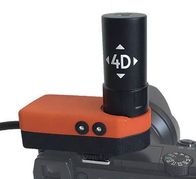 3DImageVector