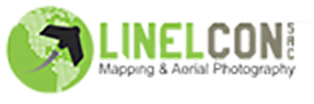 Photogrammetry Software Peru