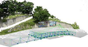 pix4d ppk rtk schulung deutsch training dji tutorial terrestrial terrestrisch