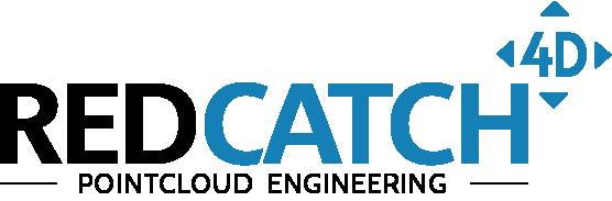 REDcatch logo